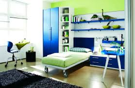 Boys Bedroom Color Boys Bedroom Color Designs High Quality Home Design
