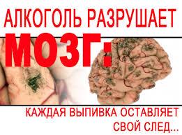 ГПУ викликає Саакашвілі на допит на 18 грудня - Цензор.НЕТ 6456