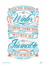 Life Quote Posters 100 Stunning 'Inspirational Quotes about life' typography posters 96