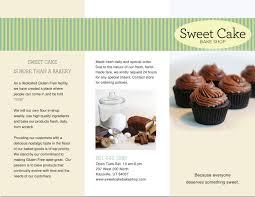 Mw Sweet Cake Bake Shop