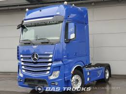 2019 x 250d priced at aed 152,500 with 18″ wheels, keyless go, grey interior. Mercedes Benz Actros 1851 Year 2015 Price 32 400 Eur Used Tractor Trucks For Sale 2790