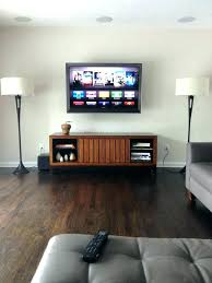 in ceiling surround sound system surround sound system ceiling speakers com home surround sound systems ceiling