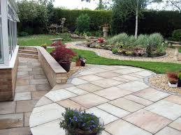 landscape patios. Patios Landscape T