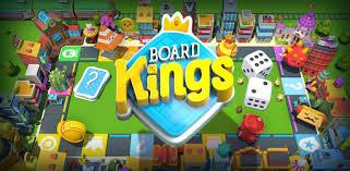 Приложения в Google Play – Board Kings™️