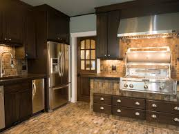 Gourmet Kitchen Popular Small Gourmet Kitchen Design Small Kitchen Gallery
