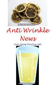 skin care model coconut oil skin care design how to get anti wrinkle cream