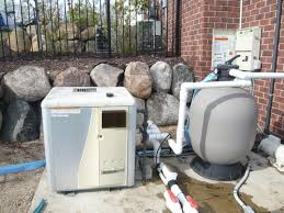 Salt water pool systems Purification Salt Ask The Pool Guy Salt Water Pools How Much Salt Do Add To My Pool Do Need