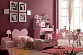 Latest Colors For Bedrooms Warm Bedroom Colors 957
