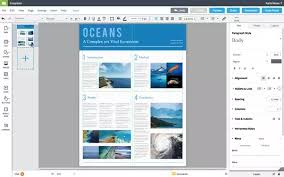 Research Poster Layouts Where Can I Download Creative Scientific Research Poster Templates