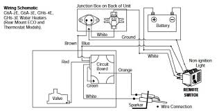 immersion heater circuit diagram the wiring diagram water heater switch wiring diagram nilza circuit diagram