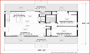 house plans under 1000 square feet great small house floor plans under 1000 sq ft small