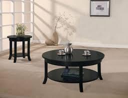 com acme gardena black coffee table kitchen dining