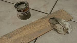 Rustoleum Driftwood Stain Frim Fram Life Lifestyle Design From Our Las Vegas Home Page 2