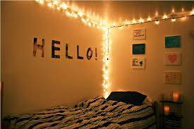 String Lights For Bedroom Urban Outfitters  Optimizing Home Decor Ideas : String  Lights for Bedroom Ideas