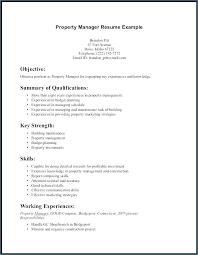 Additional Resume Skills Resume Skills Examples For Warehouse Areas Of Expertise Elegant