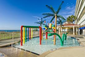 relax on the white sandy beaches of what is monly known as america s playground myrtle beach sc this por vacation destination has many things to