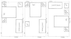 good feng shui office layout the feng shui office layout with window