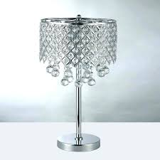 crystal chandelier lamp shades table with drum shade uk crystal chandelier lamp shades table with drum shade uk