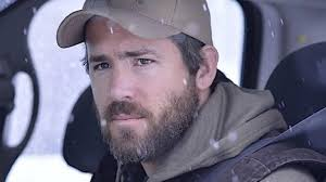 Even with all of that, we still can't get enough of the adorable actor, and thanks to netflix, we don't have to. Ryan Reynolds And Michael Bay Join Forces For Six Underground Mxdwn Movies