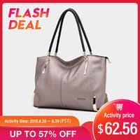 <b>Foxer</b> Woman Bags Canada