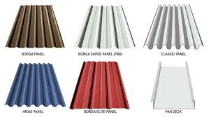 carports clear roofing sheets garage roof sheets clear corrugated