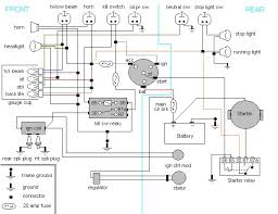 chopcult proof my shovelhead wiring diagram wiring diagram photo sportsterwiringdiagramtest jpg