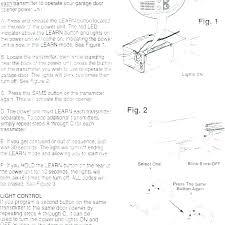 change liftmaster keypad code full size of garage door opener keypad manual battery change reset chamberlain