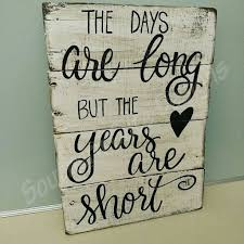 sayings on wooden signs staggering ideas il fullxfull 1113132384 1imz e australia