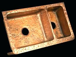 copper kitchen sink copper kitchen sinks hammered copper kitchen sink works hand hammered copper kitchen sinks