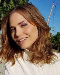 8 ideias de Letícia Colin | leticia colin, atrizes, beleza feminina
