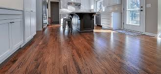 flooring face off engineered flooring vs hardwood flooring sebring services