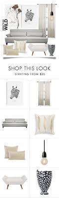Safari Decor For Living Room 25 Best Safari Living Rooms Trending Ideas On Pinterest Safari