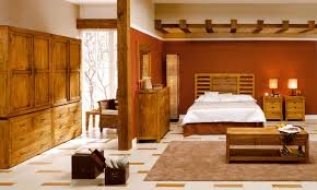 Colores Y Decoración Para Una Habitación Matrimonial  Blog PaqsaComo Decorar Una Habitacion Matrimonial