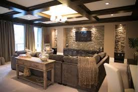 Stunning Den Design Ideas Gallery Amazing Design Ideas Cany Us