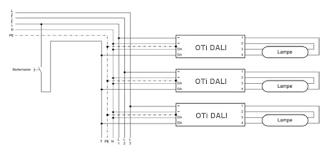 osram dali wiring diagram wiring diagram osram dali magic control unit for pc or manual 93a72623f02g3 wiring diagram