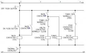 contactor wiring diagram pdf contactor image latching contactor wiring diagram latching auto wiring diagram on contactor wiring diagram pdf