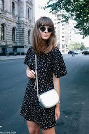 January_minimal_fashion: лучшие изображения (38) | Наряды ...