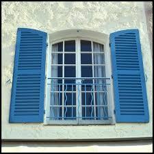 exterior cedar shutters exterior louvered shutters spanish cedar exterior shutters