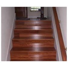 Replacing carpet on stairs with wood Wood Staircase Carpeted Stairs To Wood Stairs Install Hardwood On Stairs Steps Replace Carpet Costs Pinterest Carpeted Stairs To Wood Stairs Install Hardwood On Stairs Steps