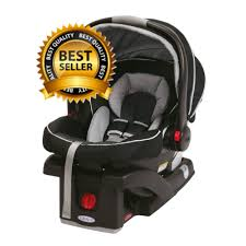 having the best infant car seat stroller combo will make your day check