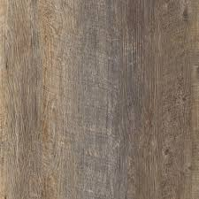 stafford oak luxury vinyl plank flooring 19 53 sq ft case