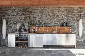 Maisons Optimales Constructeur De Maison En Savoiehaute Savoie