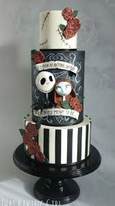 Jack Skellington Decorations Halloween 98 Best Nightmare Before Christmas Images On Pinterest Jack