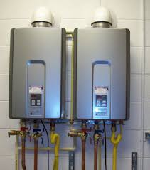Hot Water Heater Cost Hot Water Tank Calgary Fast Mechanical Call Us Today