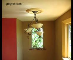 replacing a ceiling light bulb professional how to replace high ceiling light bulb great ceiling