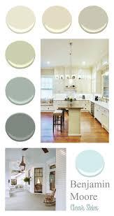 modern paint colorsModern Home Color Palette  alkamediacom