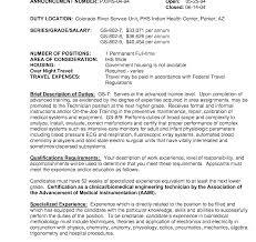 Attractive Computer Repair Resume Skills Ideas Entry Level Resume