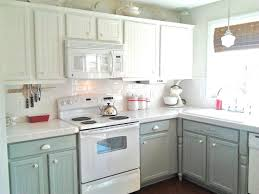 white kitchens with white appliances. Contemporary Kitchens Light Wood Kitchen Cabinets White Appliances New Decor  2018 U2013 Page 3 Just Throughout Kitchens With R