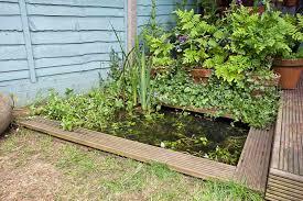 how to build a garden. how to build a garden pond
