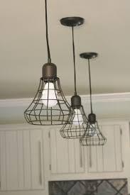 lighting industrial look. Large Size Of Pendants:modern Industrial Pendant Lighting Retro Kitchen Lights Island Look I